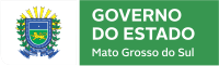 Estado de Mato Grosso do Sul